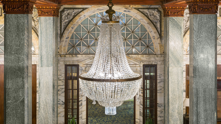 Whitcomb-Chandelier-Lobby-Web