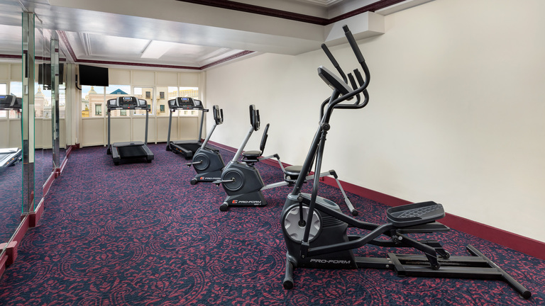 Whitcomb-Fitness-Center-Web