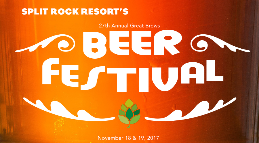 Great Brews & Beds Package