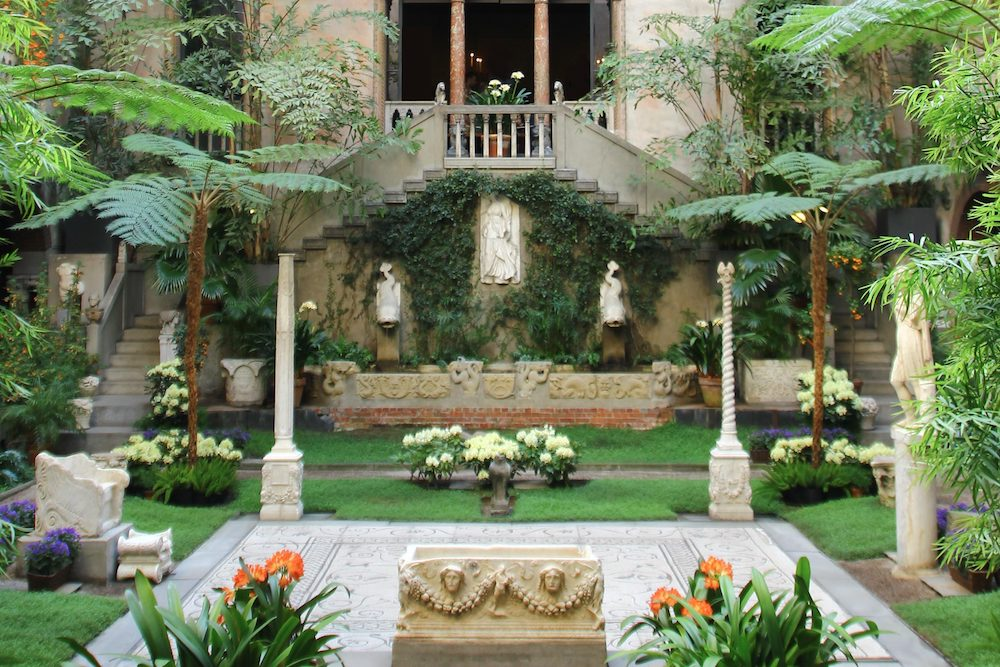 the-isabella-stewart-gardner-museum-priceless-art-and-an-unsolved-mystery