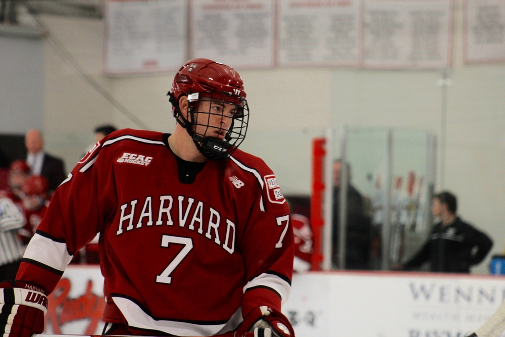 the-beanpot-tournament-a-year-of-bragging-rights-among-rivals