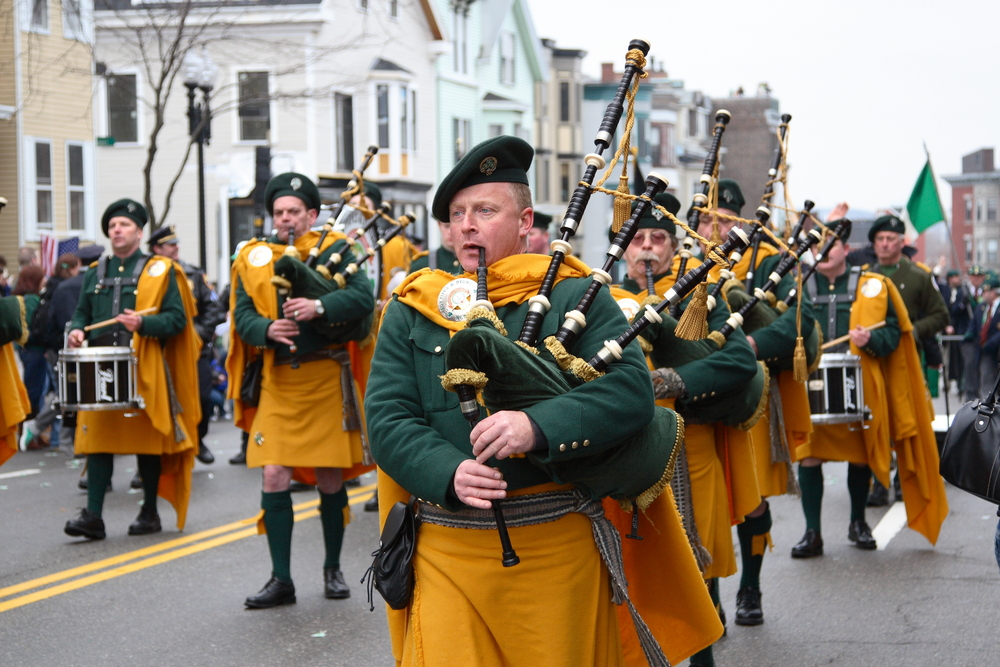 shipping-up-to-boston-5-things-you-have-to-experience-on-st-patricks-day