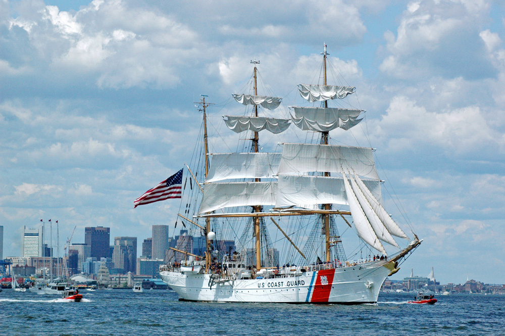 grand-parade-of-sail-comes-to-boston-for-the-first-time-in-seventeen-years