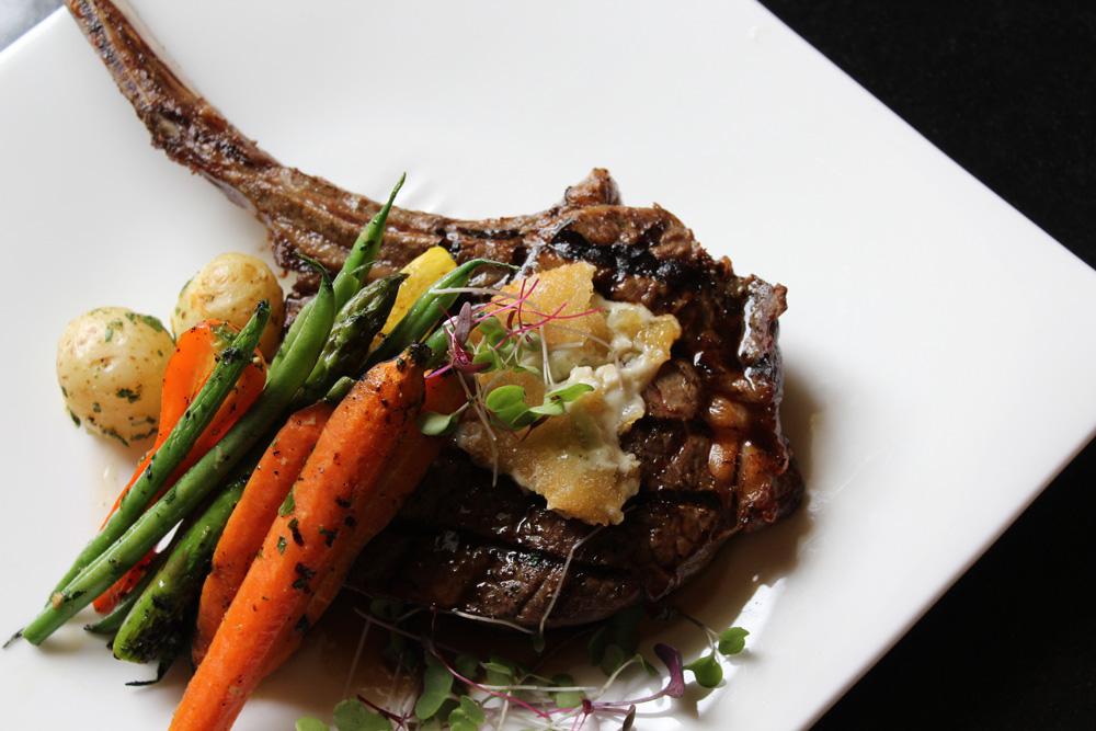 five-restaurants-you-have-to-try-when-you-are-in-boston