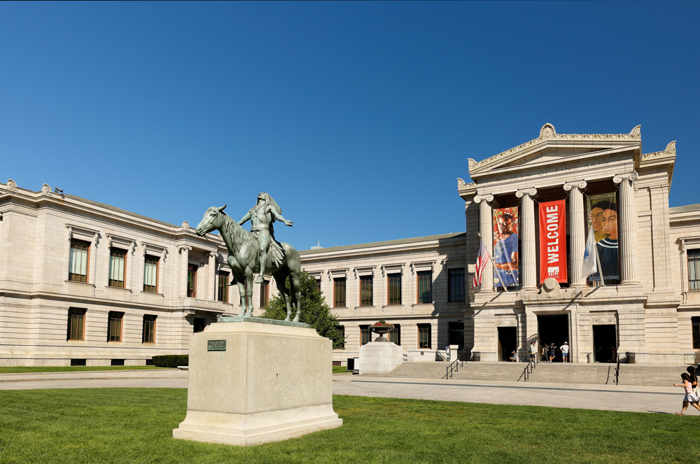 the-five-best-museums-in-boston