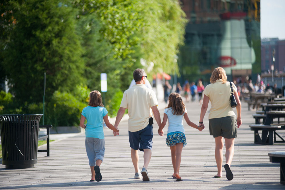 five-things-to-do-in-boston-with-the-whole-family