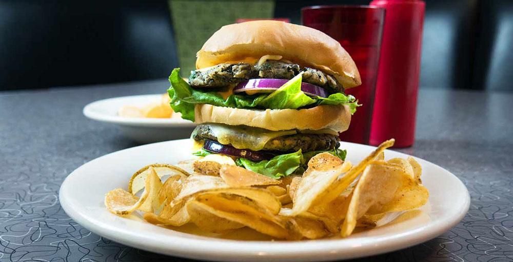 bostons-six-best-vegan-friendly-restaurants