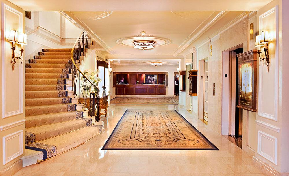 bostons-iconic-taj-hotel-celebrates-its-90th-anniversary
