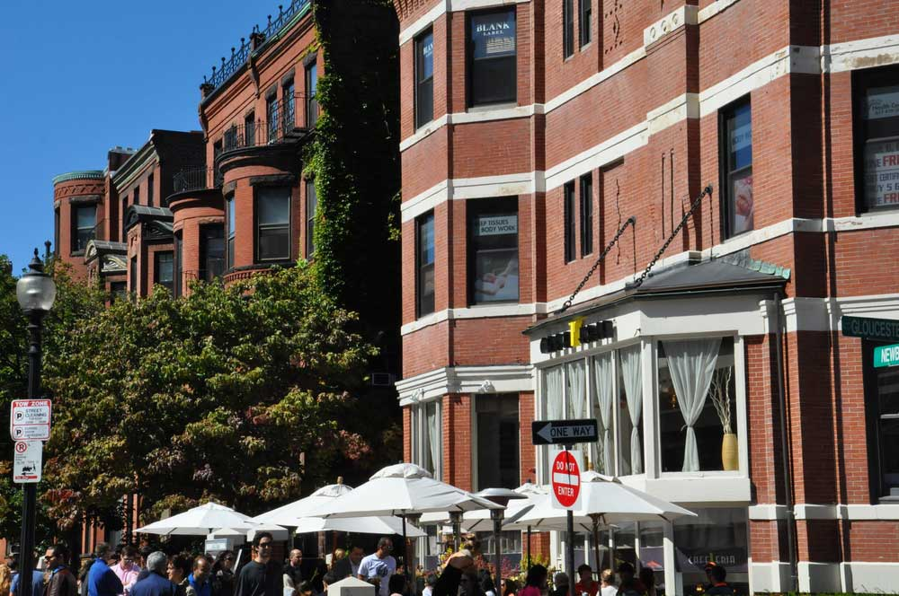 open-newbury-street-a-unique-boston-shopping-experience-on-september-10-2017