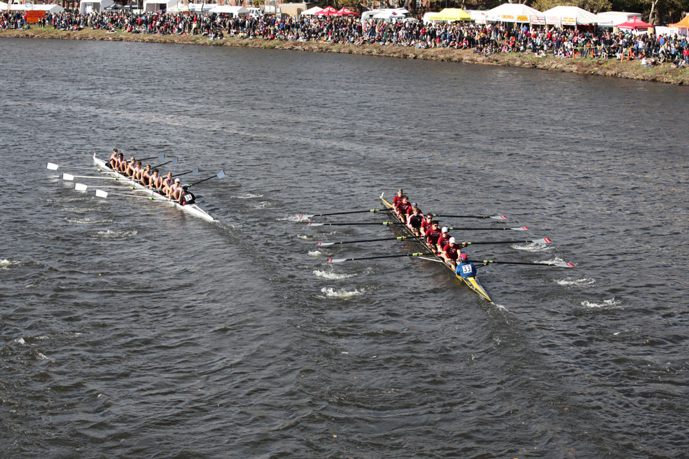 the-head-of-the-charles-regatta-returns-on-october-21-22-2017