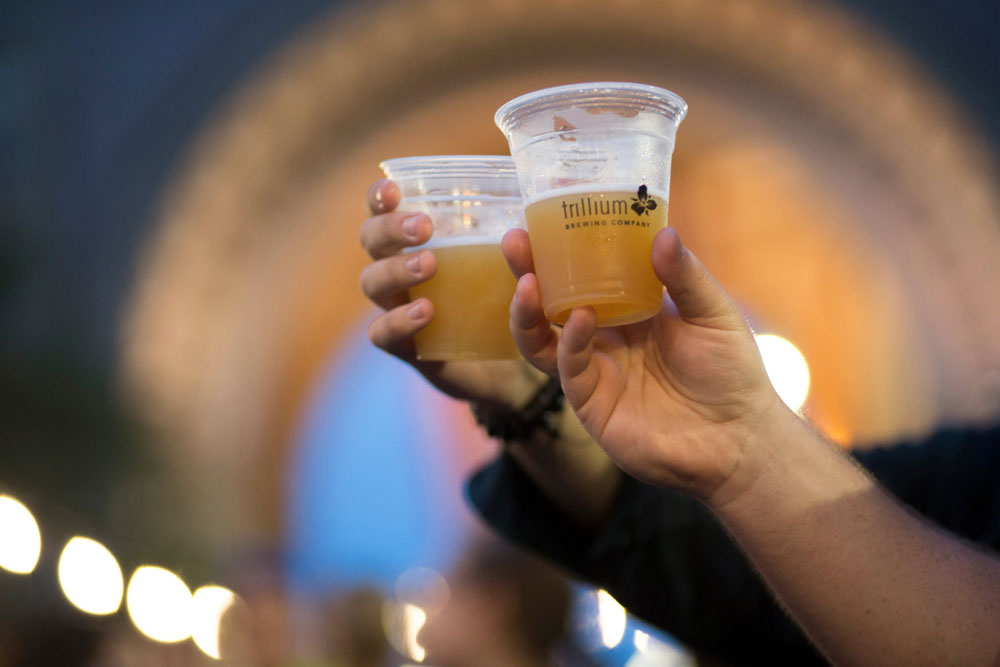 the-trillium-beer-garden-on-the-greenway