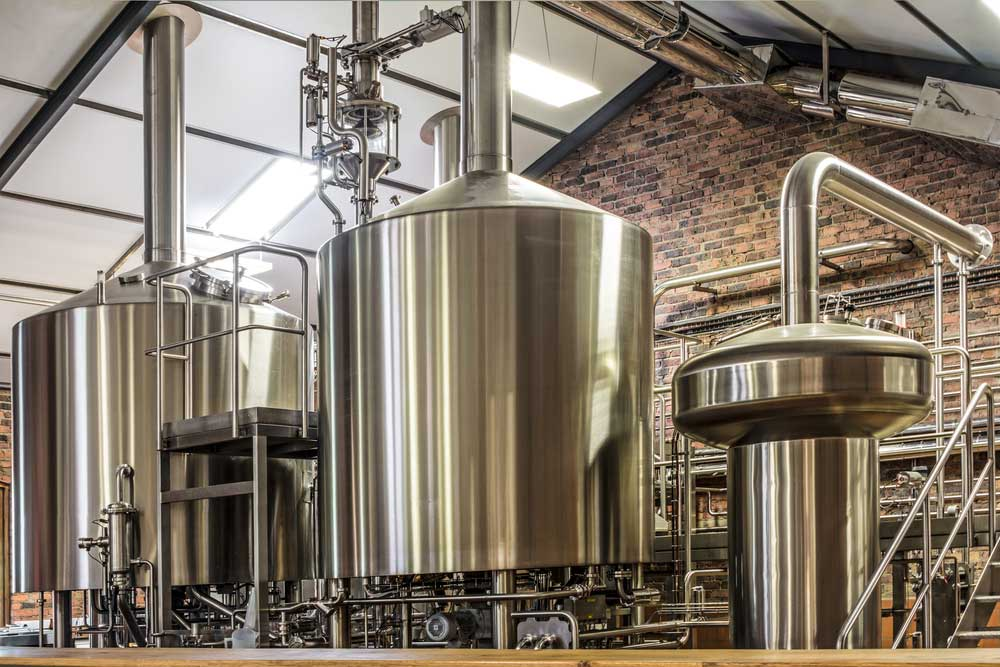 get-your-drink-on-at-the-five-best-boston-breweries