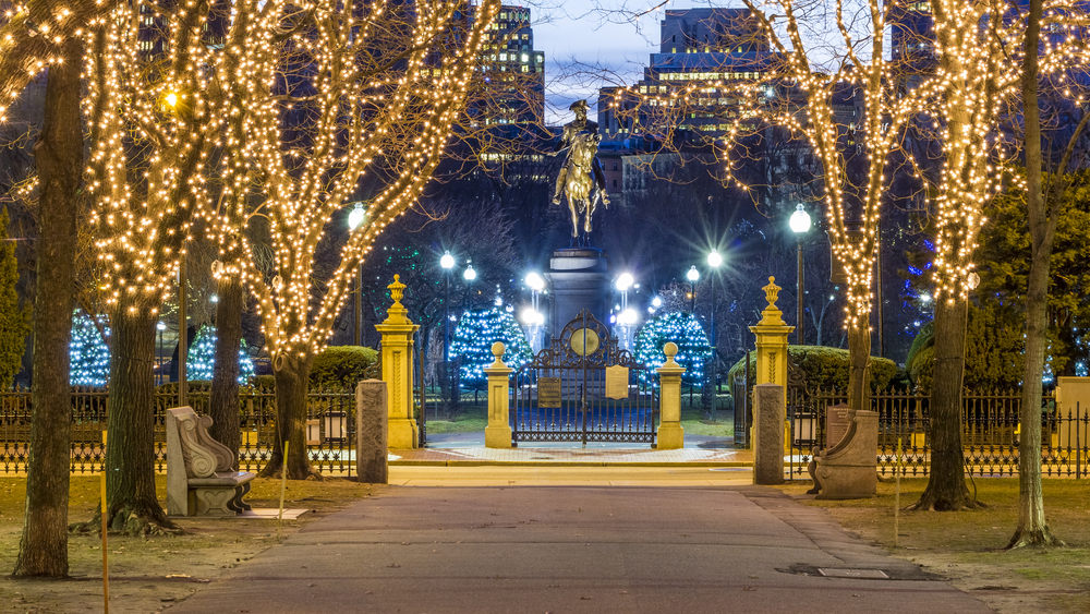 4-boston-traditions-to-experience-this-holiday-season
