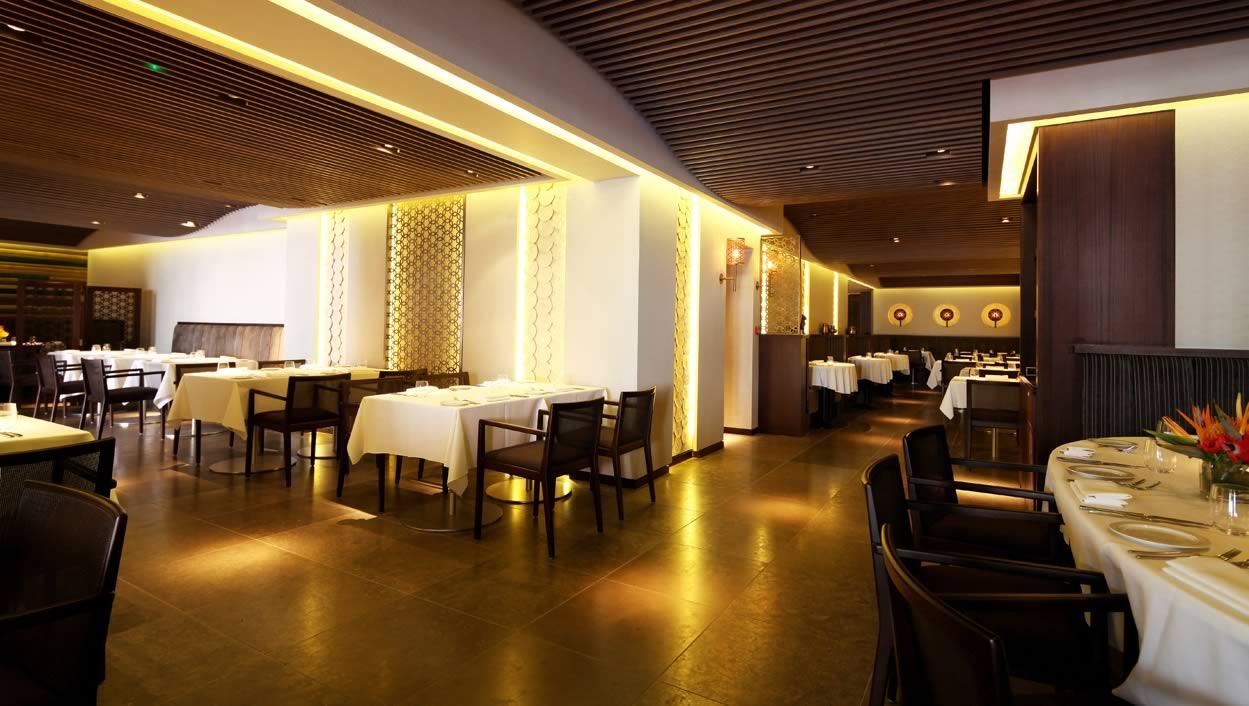 Luxury hotel london images luxury hotel london gallery for Luxury hotel company