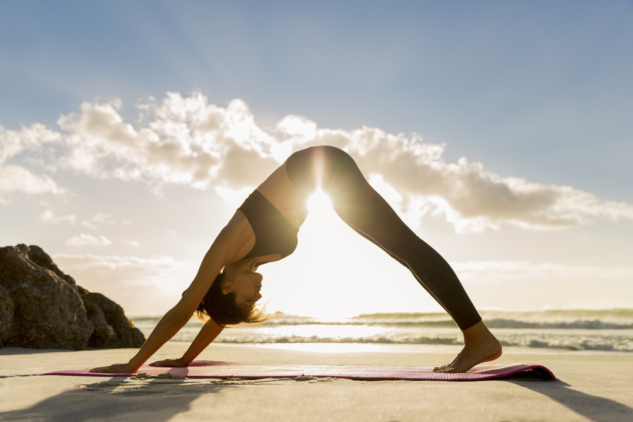 best-yoga-studios-in-south-beach
