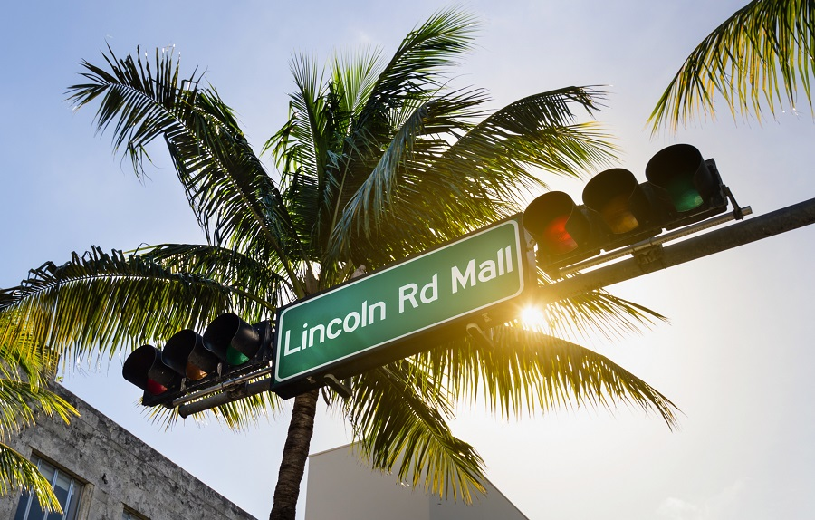 lincoln-road-mall