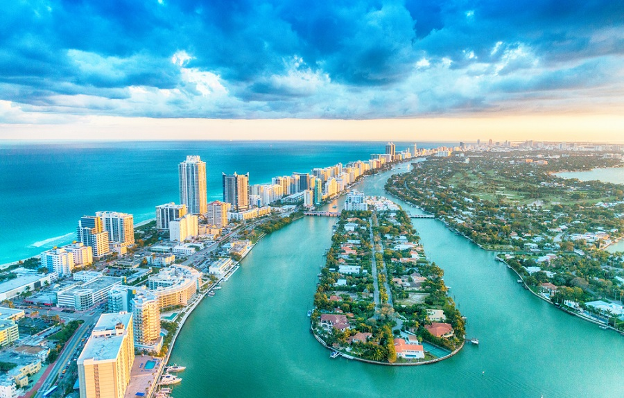 best-beaches-miami