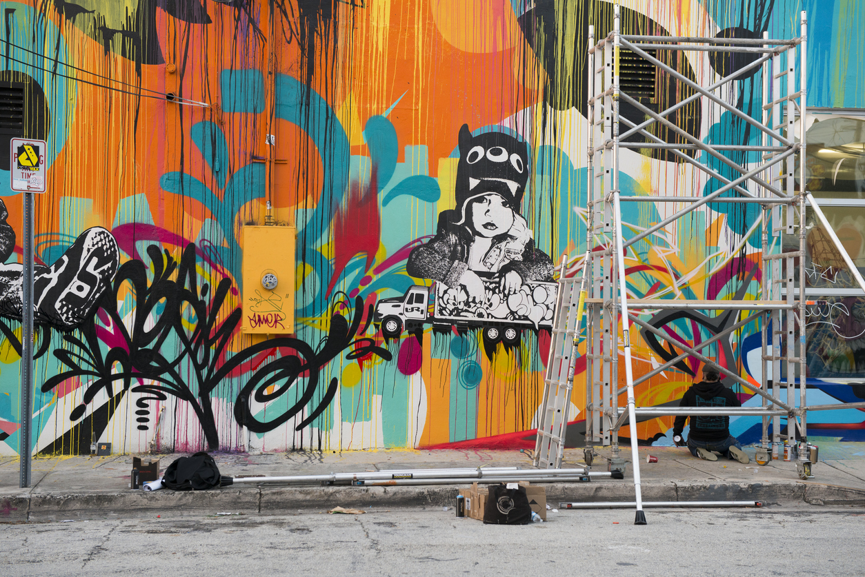 art-basel-at-wynwood-walls