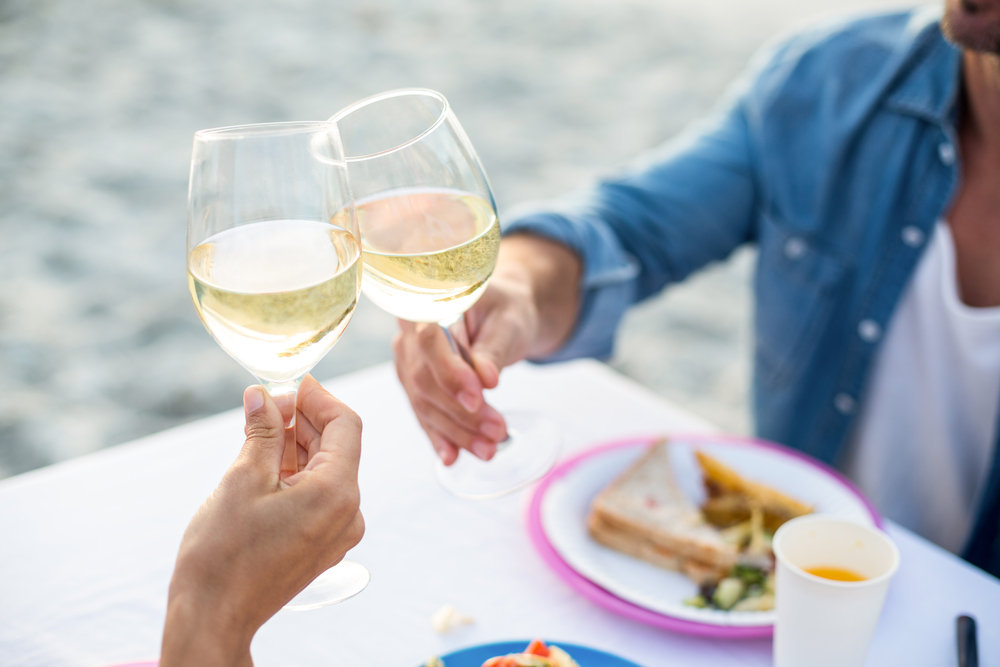 Don't Miss the Key West Food & Wine Festival