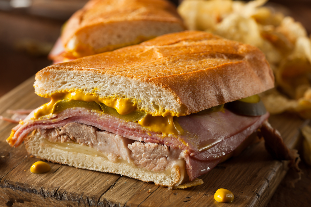5 Best Cuban Sandwiches in Key West