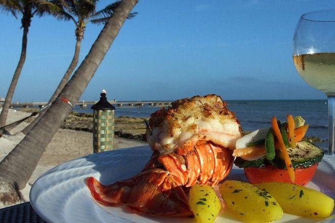lobsterfest 2