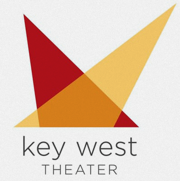 The-KeyWest-Theatre