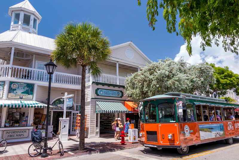 24 Things to Do in Key West