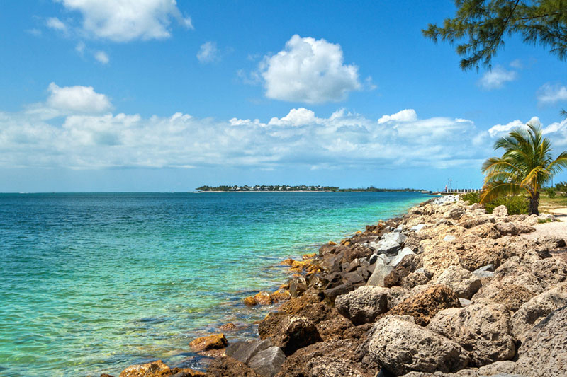 24 Things To Do in Key West – 4 Must-See Attractions in Key West