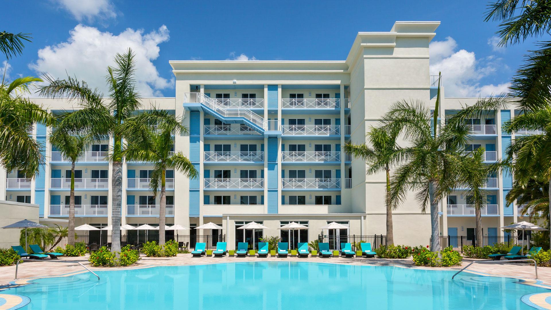 Cayo Hueso y Habana Historeum Key West