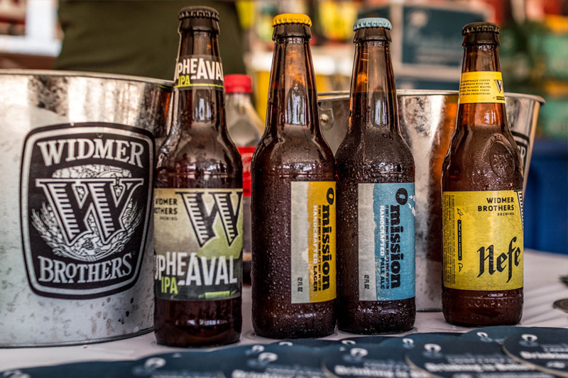 Key West Brewfest 2019