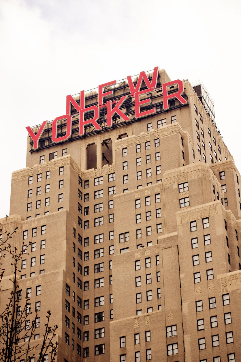 Fun-Facts-New-Yorker-Hotel