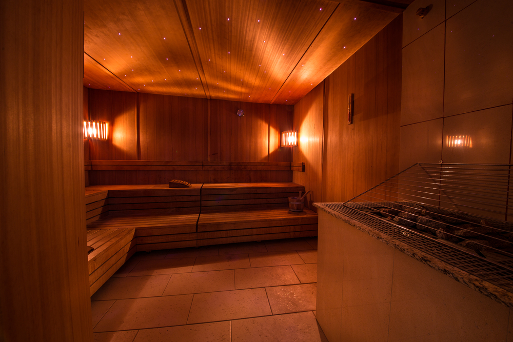 new-yorker-best-spas-nyc