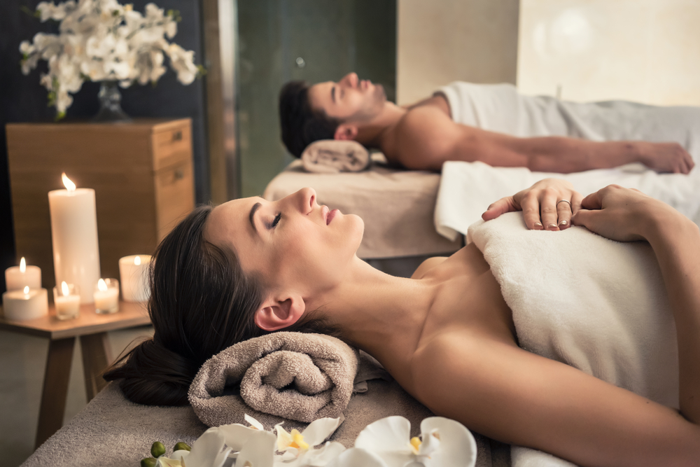 new-yorker-best-spas-new-york