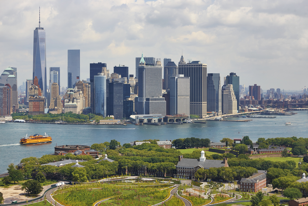 new-yorker-5-summer-attractions-in-nyc-to-visit-your-famil-governors-islandy