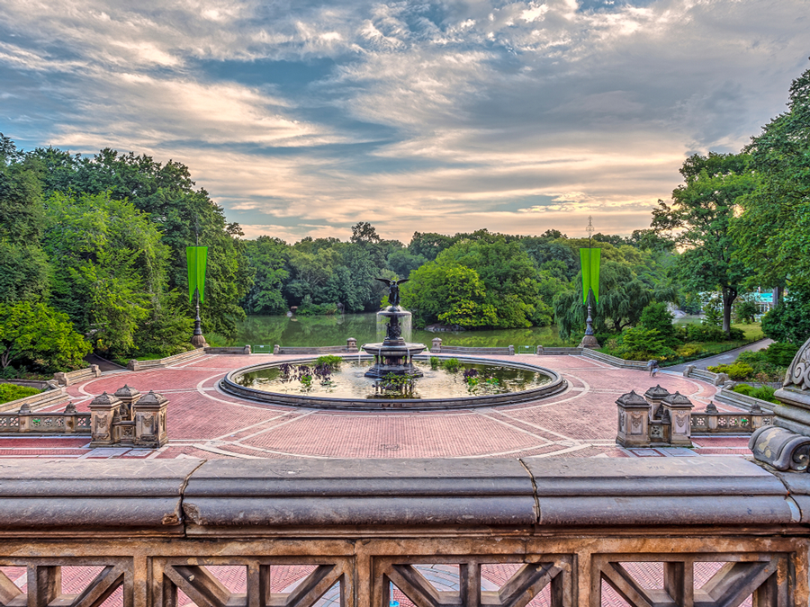 new-yorker-guide-to-famous-movie-locations-central-park