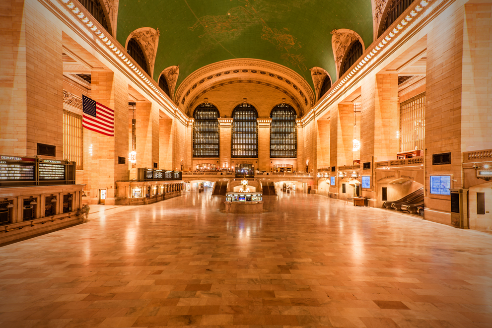new-yorker-guide-to-famous-movie-locations-grand-central