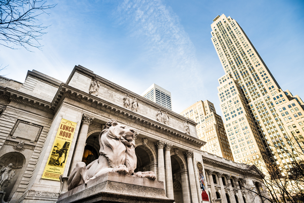 new-yorker-guide-to-famous-movie-locations-new-york-public-library