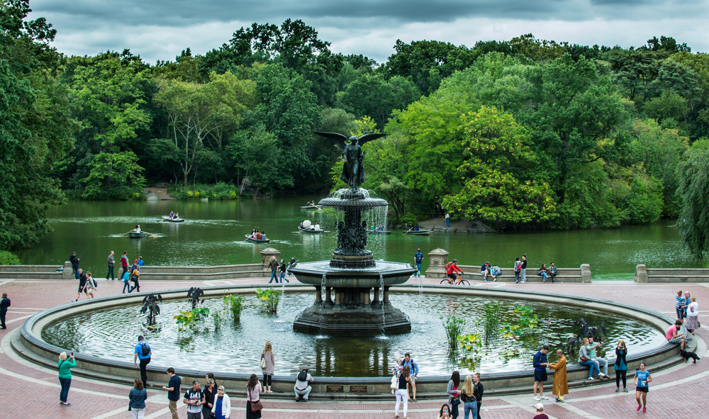 new-yorker-5-parks-in-manhattan-to-discover-this-summe-central-parkr