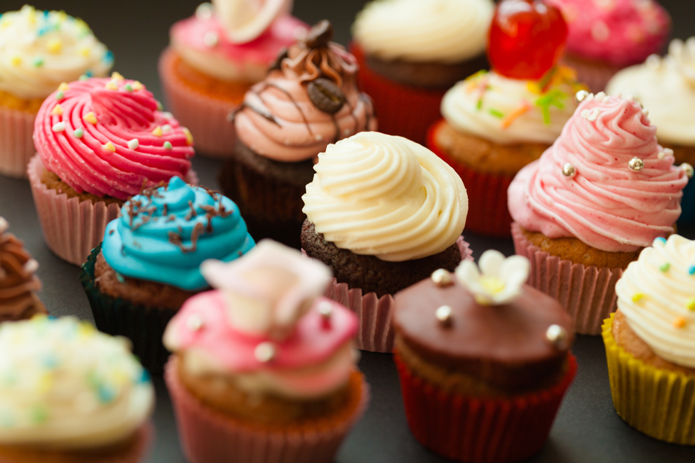 new-yorker-sweetest-spots-in-nyc-cupcakes