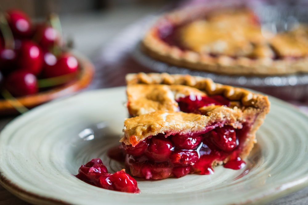 new-yorker-sweetest-spots-in-nyc-pie
