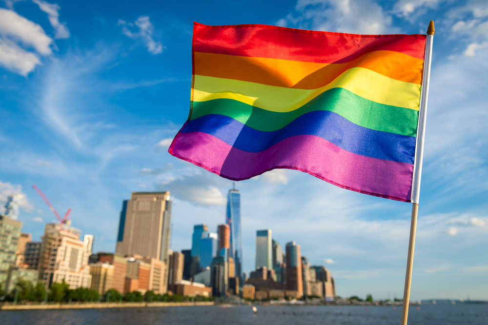 new-yorker-pride-weekend-at-new-yorker-hotel