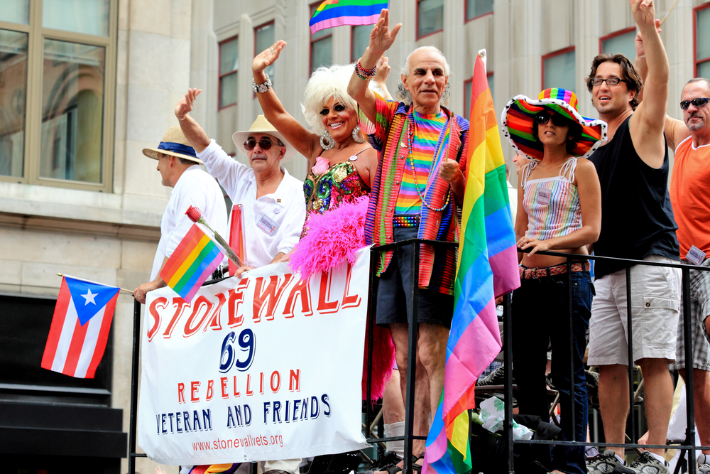 new-yorker-pride-weekend-at-new-yorker-hotel-rally