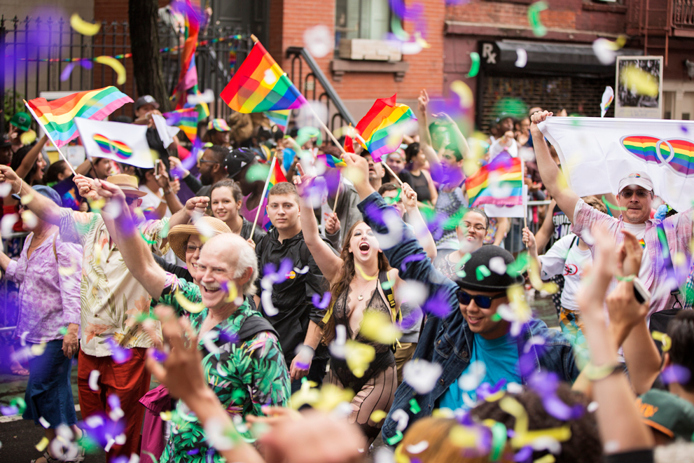new-yorker-pride-weekend-at-new-yorker-hotel-march