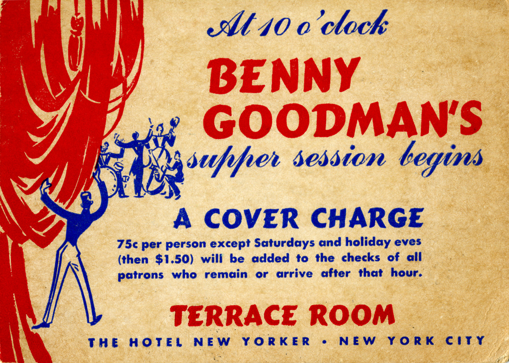 new-yorker-history-of-entertainment-terrace-room-big-bands