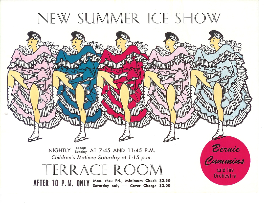 new-yorker-history-of-entertainment-terrace-room-ice-show