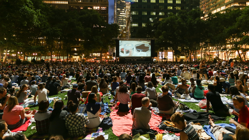 new-yorker-nyc-events-july-and-august-edition-bryant-park