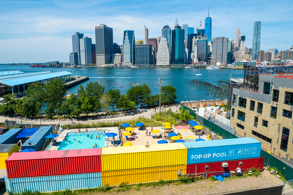 new-yorker-best-beaches-and-pools-nyc-pop-up-brooklyn