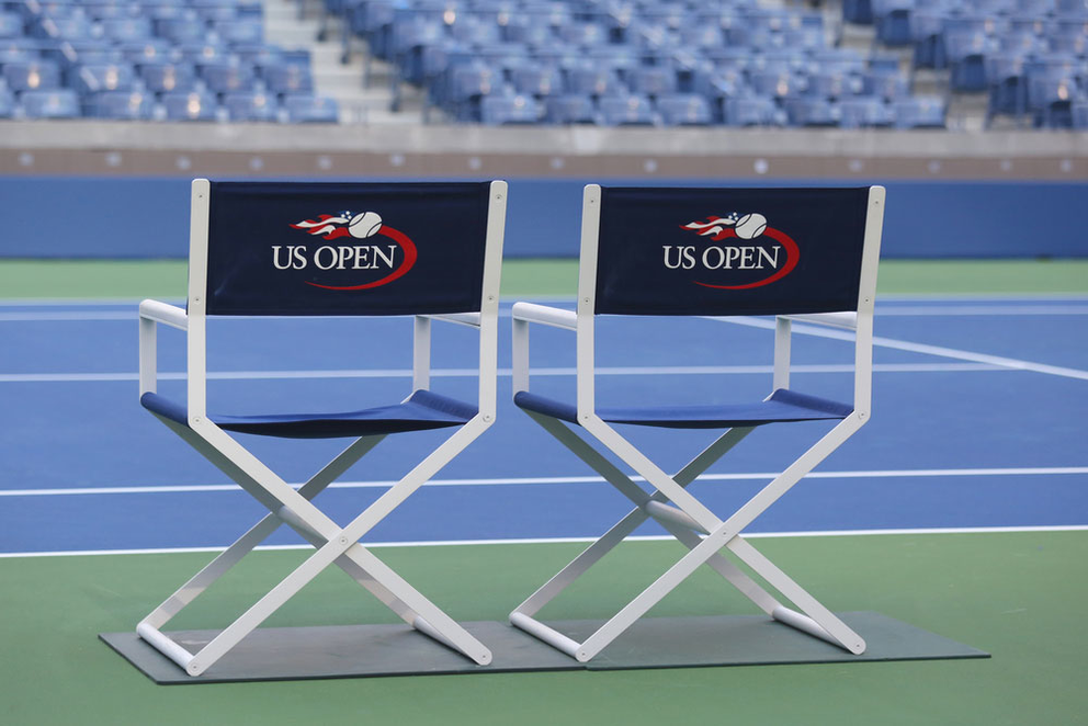 Experience the US Open Like a Pro with These Tips