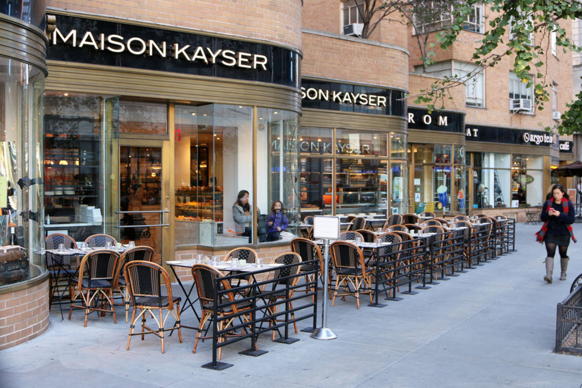 outdoor-eateries-nyc-3