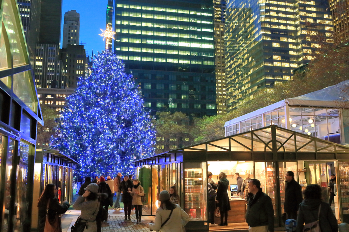 holiday-market-in-bryant-park-new-york